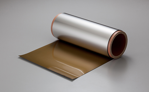 Stainless Steel Clad Laminate Material UPISEL-C | Products | Ube Exsymo  Co., Ltd.