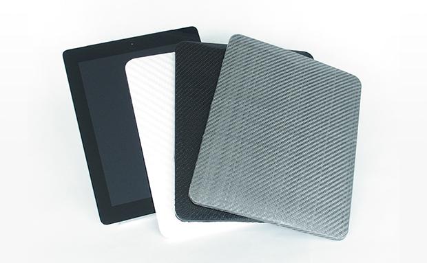 成形材料(熱可塑性複合材料)シムテックス複合フィラメント
